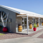 Cana Lodge Upington